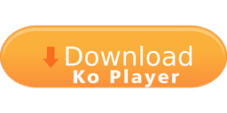 How to use kinemaster for pc without bluestacks in 2019