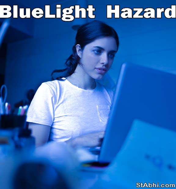 Top 10 best Blue light filter for PC